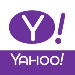 Yahoo 30 days of change 14