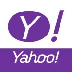 Yahoo 30 days of change 17
