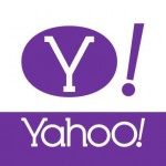 Yahoo 30 days of change 19