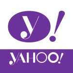 Yahoo 30 days of change 21
