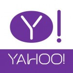 Yahoo 30 days of change 22