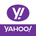 Yahoo 30 days of change 23