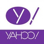 Yahoo 30 days of change 24
