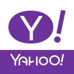Yahoo 30 days of change 25