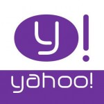 Yahoo 30 days of change 26