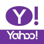 Yahoo 30 days of change 27