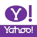 Yahoo 30 days of change 29