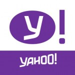 Yahoo 30 days of change 4