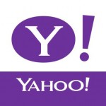 Yahoo 30 days of change 7
