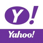 Yahoo 30 days of change 8