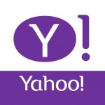 Yahoo 30 days of change 9