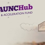 launchhub novi sad
