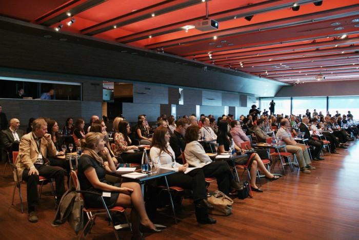pomp forum 2013
