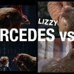 mercedes-vs-lg