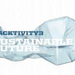 Packtivity3 Visual