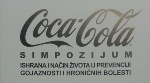 coca cola simpozijum cover