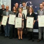 dobitnici-priznanja-mdg2013