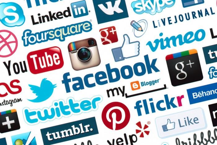social_media_social-networks