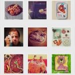 volim_meso-Instagram