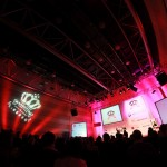 marketing kingdom zagreb 2014