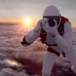 sony skydiving alpha 7 alpha 7r