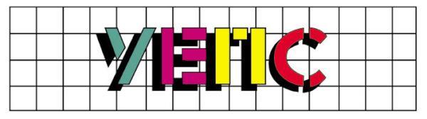 ueps logotip
