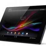 xperia-tablet-z-hero-black-PS