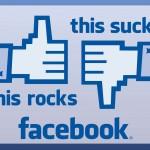 FreeVector-Facebook-Meet-People