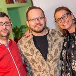 licina_davidovic_penovic