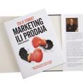 Šta je starije: Marketing ili prodaja? (Budanović)