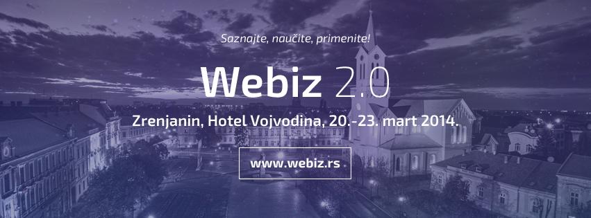 webiz 2014