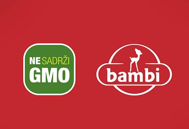 Bambi-NON-GMO