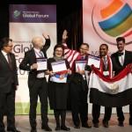 Treca nagrada Microsoft-a za pripremu za cas Nada Purtic