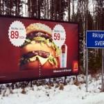 big-mac-billboard 2014