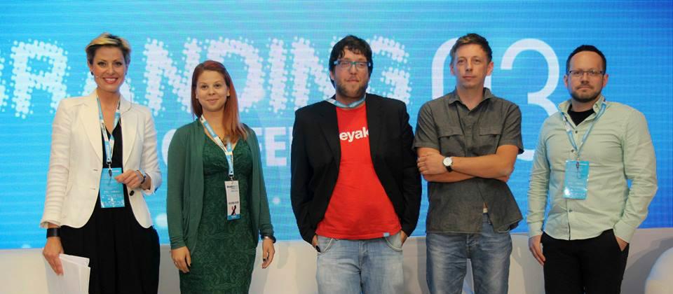 branding konferencija 2013