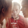 Coca-Cola: Film nije isti kada ste vi njegov deo! [VIDEO]