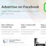 facebook ads manage your ads