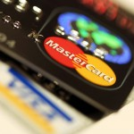 mastercard visa