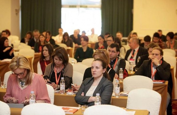 propr konferencija 2014