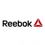 reebok logo new