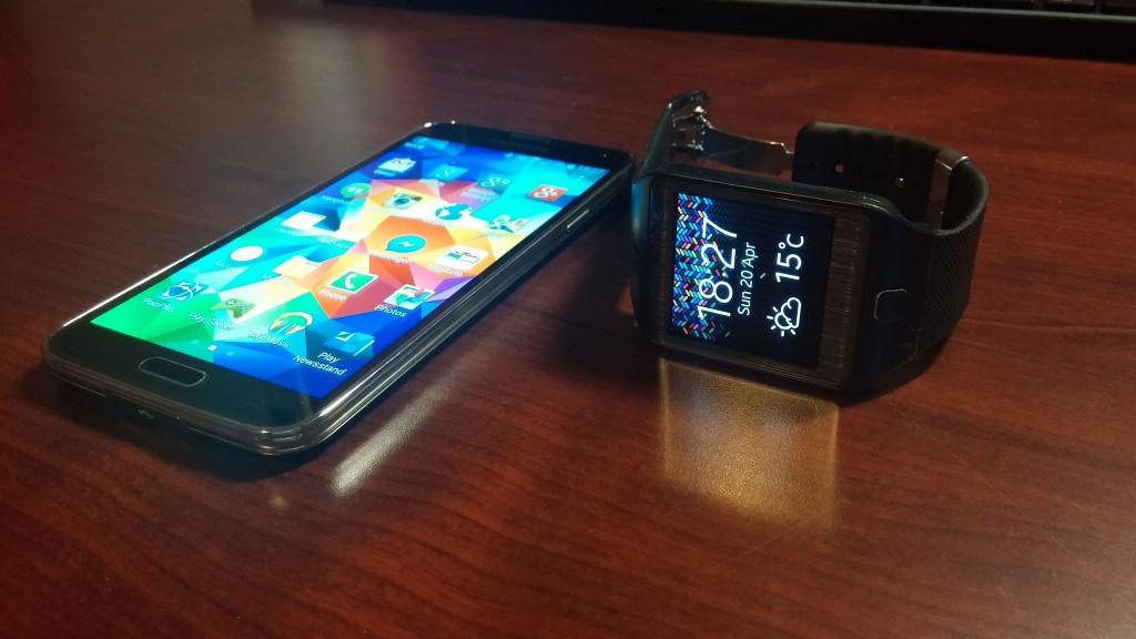 S5-Samsung