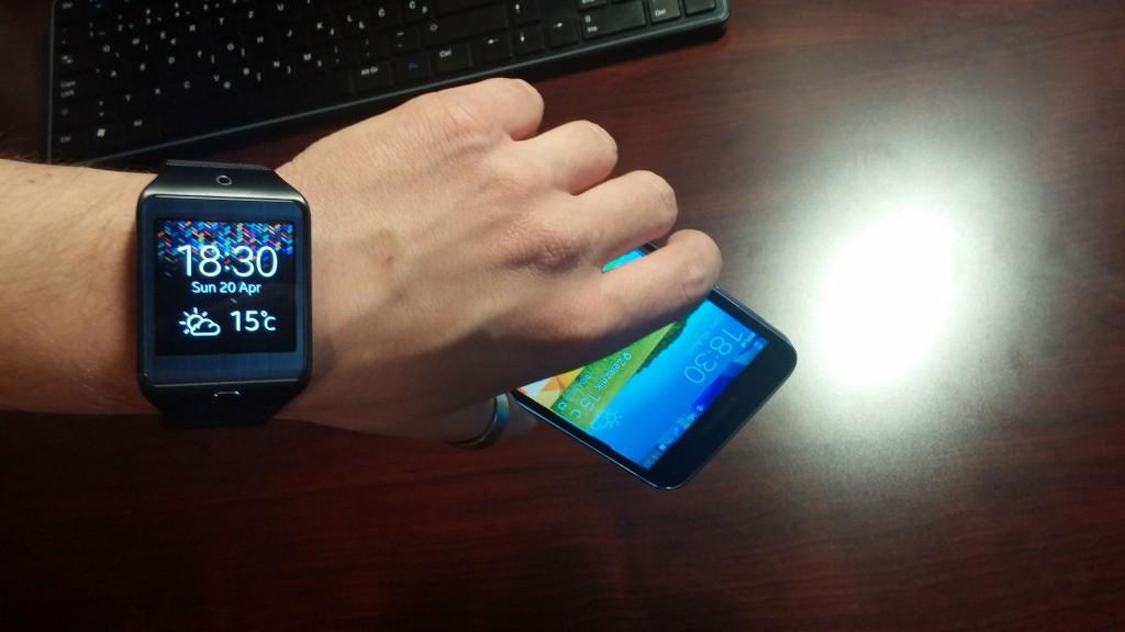 Samsung-S5-Gear