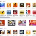 iPhone u Srbiji: Šansa za iOS developere
