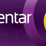 in centar cover logo