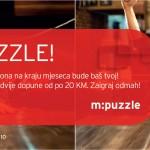 m puzzle mtel bih
