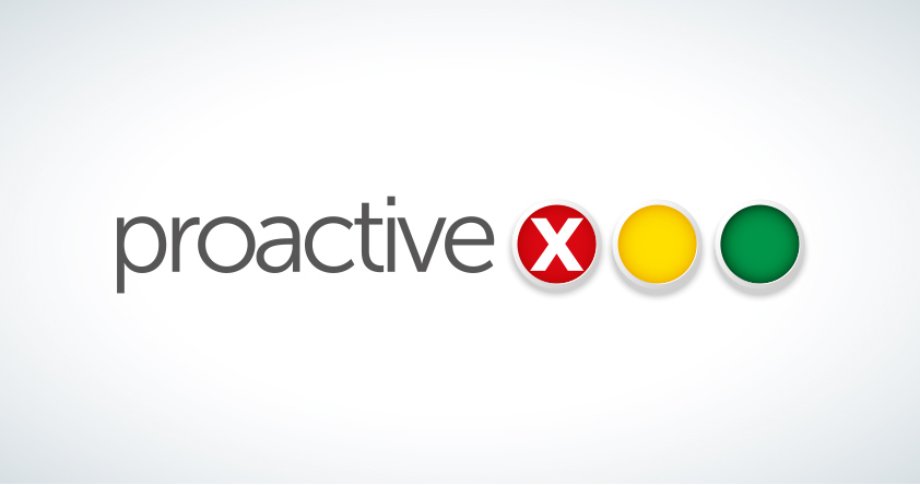 proactive2014prof