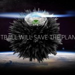 galaxy-11 football will save the world