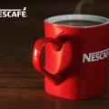 Deset hiljada NESCAFÉ Classic kafe za Beograđane ovog vikenda