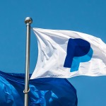 paypal_2014_flag