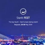 startit-fest-visual